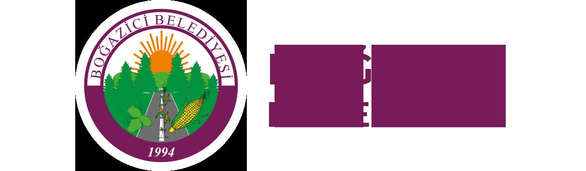 Düzce Boğaziçi Belediye Başkanlığı